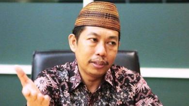 Photo of NU Minta Nonmuslim Tak Disebut Kafir