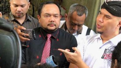Photo of Tujuh dari Delapan Saksi Fakta Kasus Dhani Cabut BAP, Pengacara akan Adukan Penyidik ke Propam