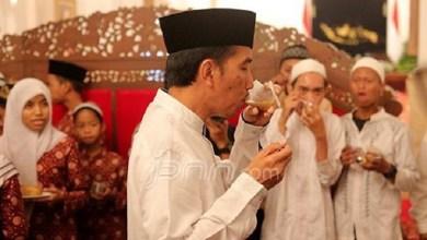 Photo of Jokowi Miliki Spirit Kenabian, Benarkah?