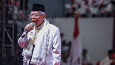 Photo of Modal Basi Indonesia Maju