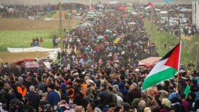 Photo of 'Deal of Century' dan Langkah Palestina untuk Menghadapinya