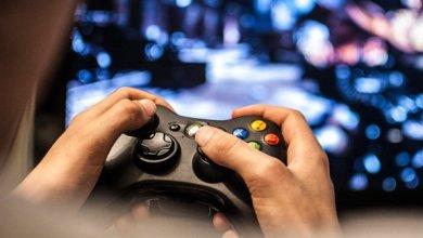 Photo of Industri Games, Ancaman untuk Generasi Bangsa