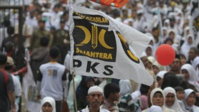 Photo of PKS Kerahkan Satu Juta Kader Kampanye Akbar di GBK