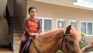 Photo of Atsar Pendidikan Anak 5 Tahun hingga Aqil Baligh (Tarbiyah Islamiyyah)