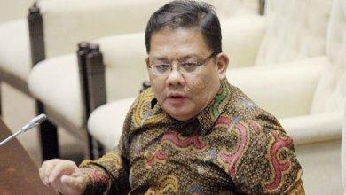 Photo of Ombudsman: Negara Lakukan Maladministrasi dalam Penyelenggaraan Pemilu 2019