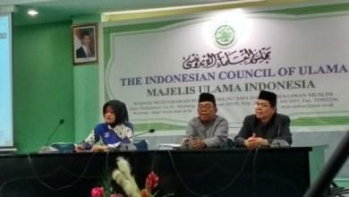 Photo of MUI: Hentikan Program Sahurnya Pesbukers dan Pesbukers Ramadhan