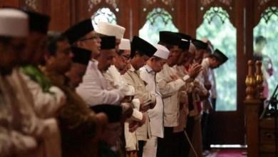 Photo of Pak Prabowo, Anda Pasti Tahu Cara Menghadapi Perampok
