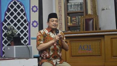Photo of UBN: FPI komitmen pada NKRI dan Pancasila