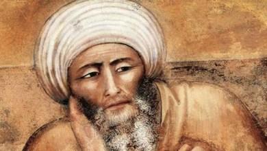 Photo of Ibnu Rusyd, Ulama yang Mengguncang Kota Paris dan Eropa