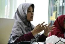 Photo of Koalisi Perempuan: Batalkan Calling Visa bagi Israel