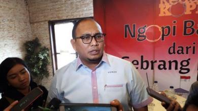 Photo of BPN akan Laporkan Balik Pelapor Prabowo Dalang Kerusuhan