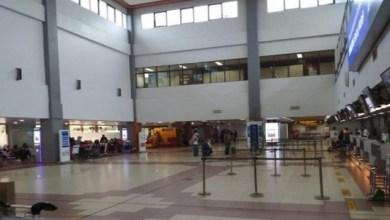 Photo of Tiket Pesawat Mahal: Jalan Terjal Mudik Lebaran
