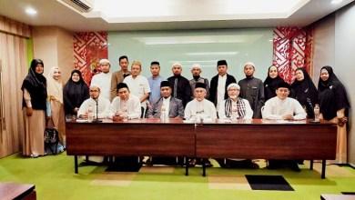 Photo of Empat Seruan Rakyat Muslim Jatim Pasca Pemilu Serentak 2019