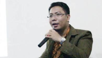 Photo of Hapus Pendidikan Agama Khianati Pancasila