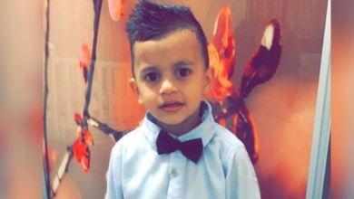Photo of Mohammed Alyan, Bocah Empat Tahun Jadi Buronan Pasukan Israel