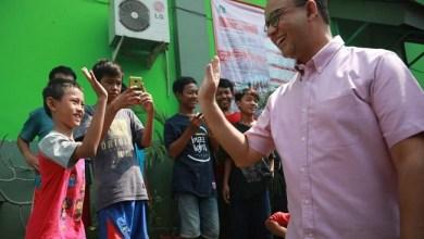 Photo of Proses Penggantian Wagub DKI di Tangan DPRD