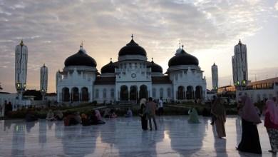 Photo of Ulama Aceh Dukung Rencana Pelegalan Poligami