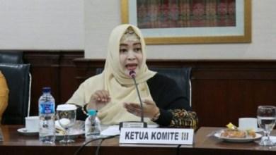 Photo of Rakyat Butuh Gebrakan Ekonomi, bukan Pindah Ibu Kota