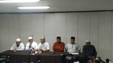 Photo of Sekum FPI: Fokus Ulama adalah Soal Keadilan, Anti Kezaliman dan Anti Kecurangan