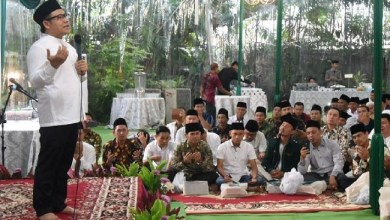 Photo of Cak Imin Ngebet Jadi Ketua MPR