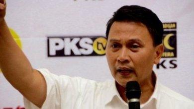 Photo of PKS: Akan Lebih Baik Jika Prabowo Nyatakan Kami Oposisi