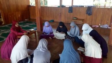 Photo of Generasi Muslim Taat Syariat