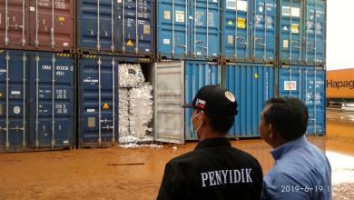 Photo of Lempar Masalah Sampah Impor