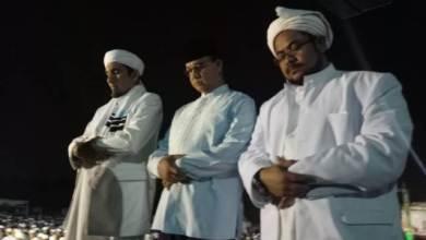 Photo of FPI Sarankan Pemprov DKI Kembangkan Industri Halal