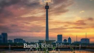 Photo of Pengamat: Pemindahan Ibu Kota Hambat Kebebasan Pers