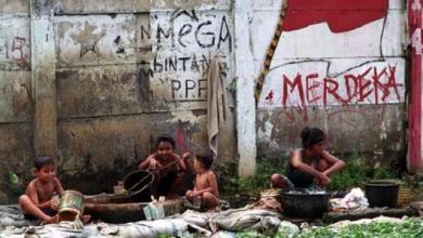 Photo of Perbaikan Ekonomi Lebih Prioritas daripada Pindah Ibu Kota