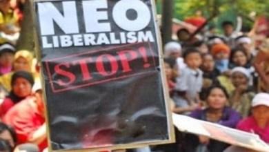 Photo of Impor Ugal-ugalan, Ciri Negara Neoliberal