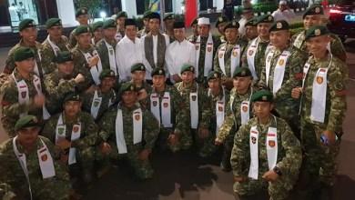 Photo of UAS Dai Sejuta Viewers