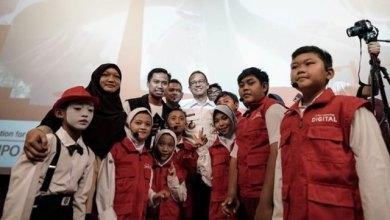 Photo of Tingkatkan Kualitas Layanan Anak, Pemprov DKI Kembali Raih Penghargaan