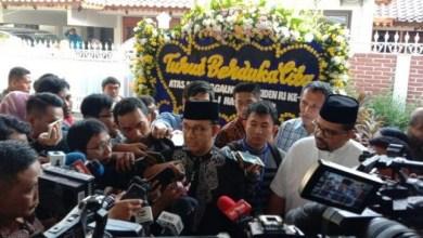 Photo of Kenangan Gubernur Anies di Era Habibie: Kritik-Caci Maki Dijawab Senyum
