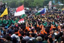 Photo of Jokowi Serius Mau Berantas Korupsi?
