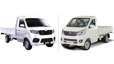 Photo of Mobil Esemka: Produksi Boyolali, Tampang Kok Mirip Cina?
