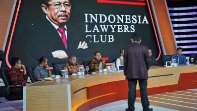 Photo of Asap dan Karhutla Coreng Diplomasi Sawit Indonesia