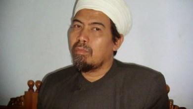 Photo of Gus Najih Tolak RUU PKS karena Bermuatan Ideologi Liberal
