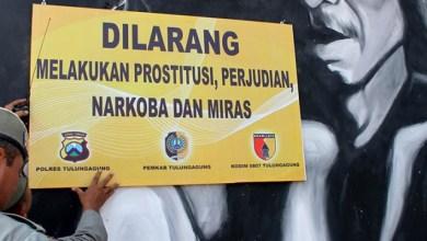 Photo of Di Daerah Ini, Alegnya Dilarang Melacur dan Berjudi