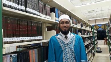 Photo of Bahaya Disertasi Zina Abdul Azis
