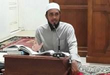 Photo of Ulama Muda Aceh: Remehkan Wabah Corona Bertentangan dengan Syariat Islam