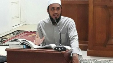 Photo of Ulama Muda Aceh: Usut Inisiator RUU HIP, Bubarkan PDIP dan BPIP