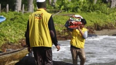 Photo of AQL Peduli akan Berangkatkan Kapal Darurat Pangan ke Ternate