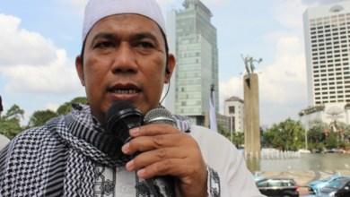 Photo of Ustaz Bernard Ditangkap Polisi, Sang Istri Bantah Apa yang Dituduhkan