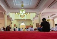Photo of Bersegeralah dalam Beramal Shalih