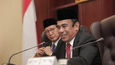 Photo of Menag Tampilkan Sikap Sekuler Radikal