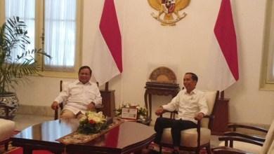 Photo of Koalisi, Oposisi dan Muhasabah kepada Penguasa