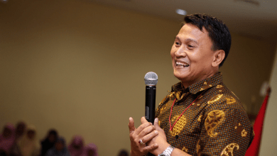 Photo of PKS Ingin Partai Pengusung Prabowo-Sandi Jadi Oposisi