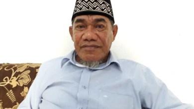Photo of Halmahera Butuh Dai