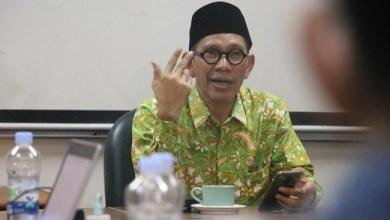 Photo of PBNU: Silaturahim Bisa Online, Tak Harus Mudik